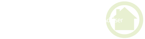 Gerald Selvey Mortgages Logo